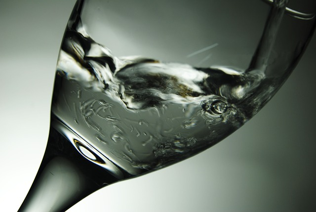 water-290206_640