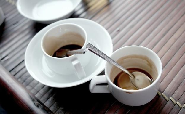 coffee-624730_640