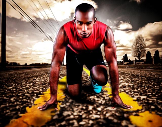 runner-761262_640