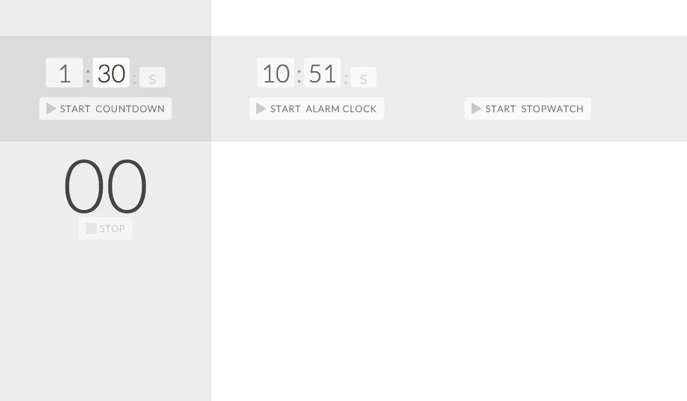 スクリーンショット 2015-06-18 10.41.26