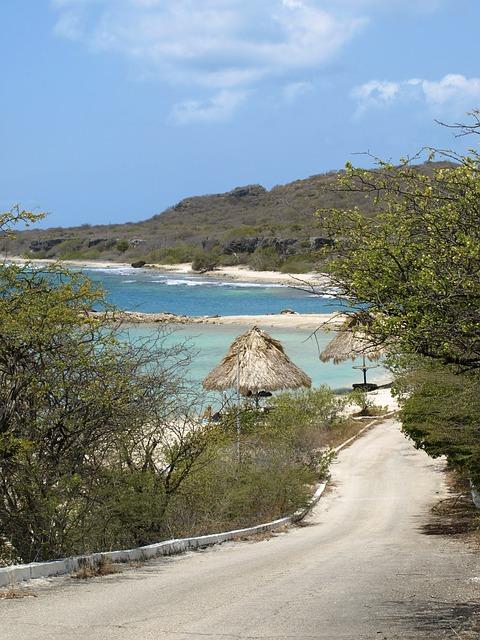 beach-334569_640