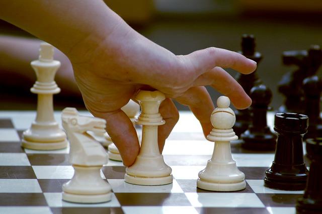 継続の大敵「3日坊主」に打ち勝つ3つの考え方