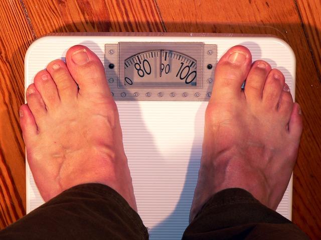 カロリーを記録するだけで自然とダイエットができる神アプリ「楽々カロリー」