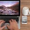 Mac初心者ユーザー必見!デスクトップ画面を増やして効率アップ