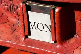 postbox-15502__180