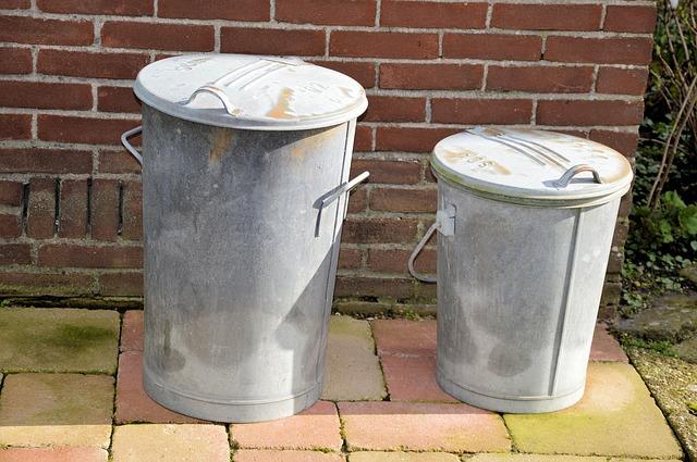 trash-316028_640
