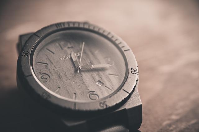 時間管理のスキルが身についても目的が明確でなければ、時間を浪費してしまう恐れがある