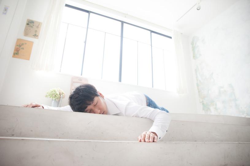 TSU863_jitakunituita-thumb-815xauto-18574