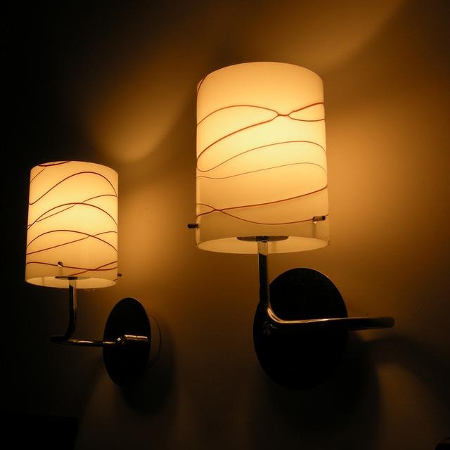 lighting-617483_640