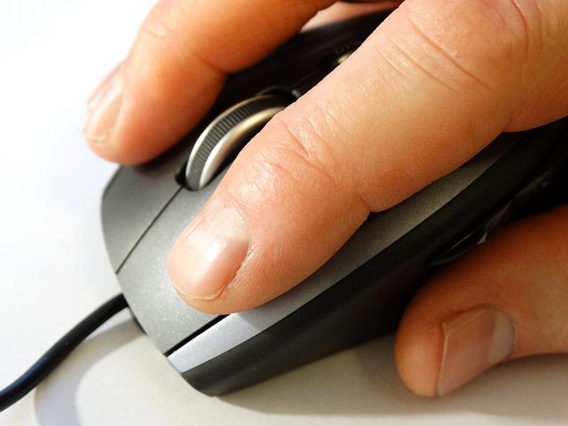 pc-mouse-625152_640