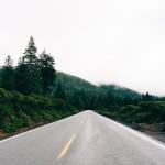 road-569039_640