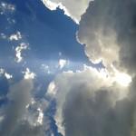 sky-651603_640