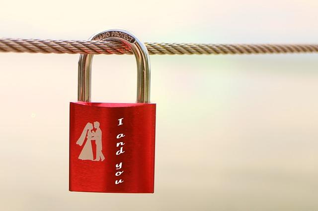 security-lock-368498_640