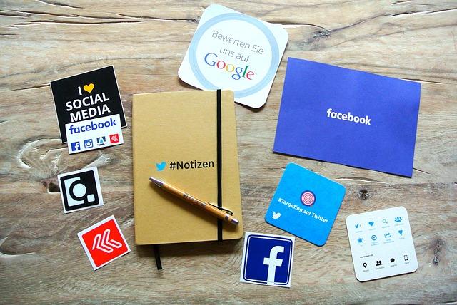 socialmedia-952091_640