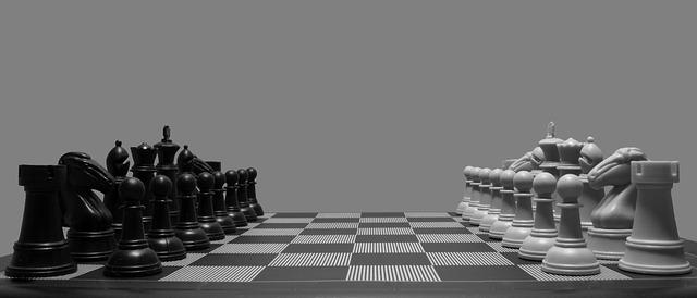 毎日楽しい生活にするのなら、白か黒かで明確に線引きしちゃダメだよ