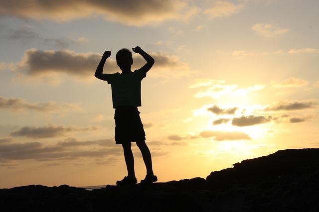 行動するメリットは、視点に変化が出るから「上手くいっている」と脳が勝手に認識してくれること