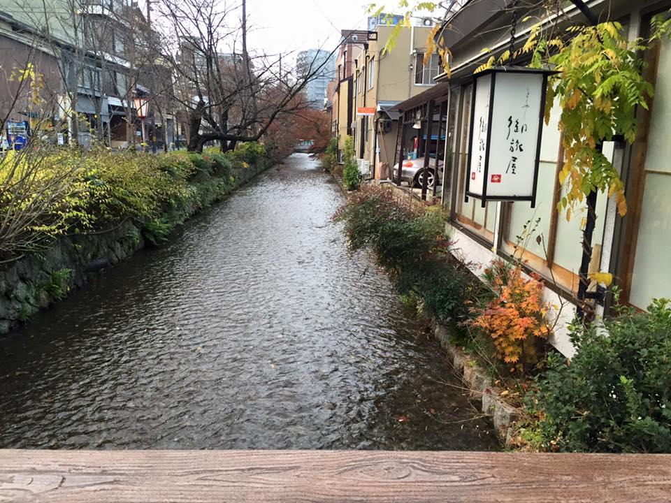 京都でグルメならここ!一度は食べておきたいおすすめ京都グルメ5つ