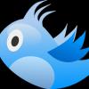 「buffer」を使うとTwitterの予約投稿が簡単すぎて感動