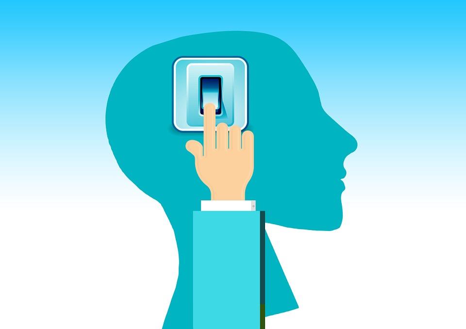決断の時は感覚を頼りにする。あなたが思っている以上に脳は賢い。
