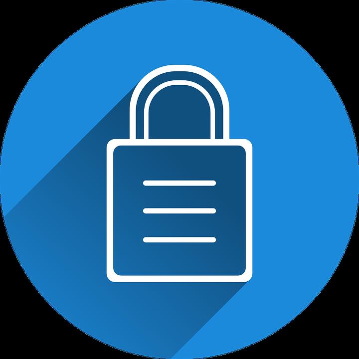 アプリ「Passwords lite」を使って、面倒なパスワード管理からおさらばしよう