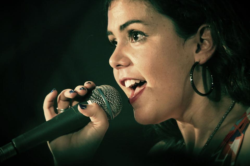 singer-1047531_960_720