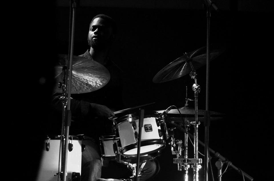 drums-923113_960_720