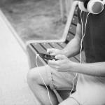headphones-925886_960_720 (2)