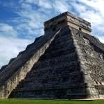 mexico-1032966_960_720