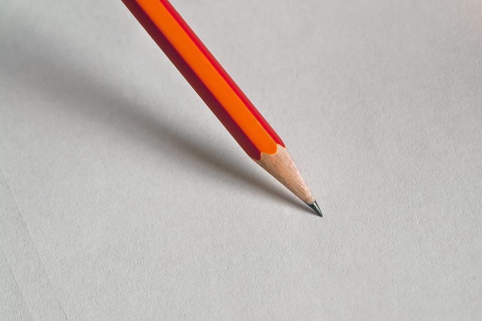 pencil-1209544_960_720