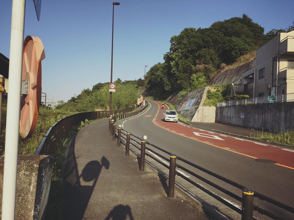 運動オンチな僕が、無謀にも自転車で富士山&箱根を登りに行きます