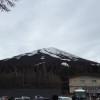 自転車で富士山を登って、僕は「やれば何とかなる」ことを学んだ