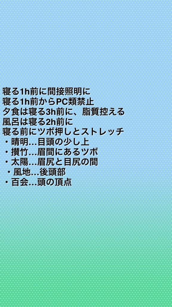 IMG_1180