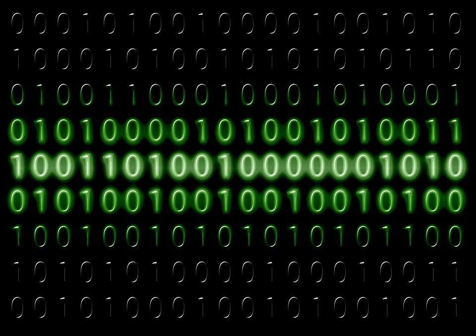 binary-code-475664_960_720