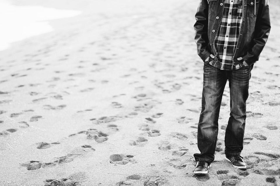 挑戦の一歩を踏み出せないのは、「勇気」のせいではなく「小さな行動」すらしてないから