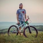 【ADD改善記録】サイクリングの意外な効果。「○○力をUPさせる」