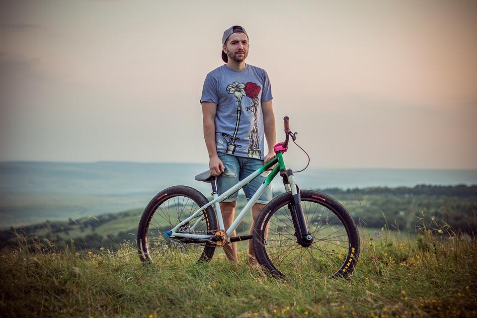 bike-887091_960_720