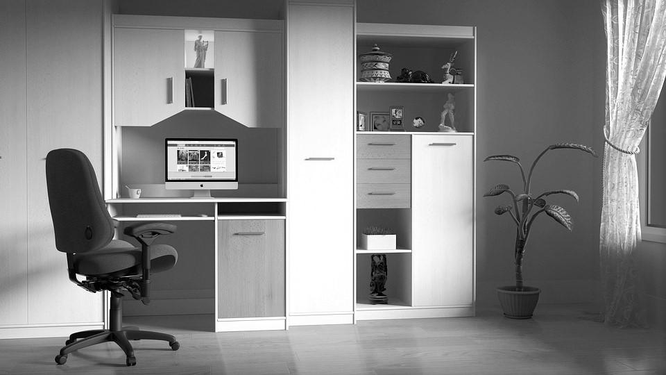 【ノマドワーカー必見】自宅で集中して仕事をする上で必要なポイント4つ
