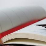 ADD改善記録|注意散漫を引き起こす「頭のモヤモヤ」を解消するには「日記」が効果的