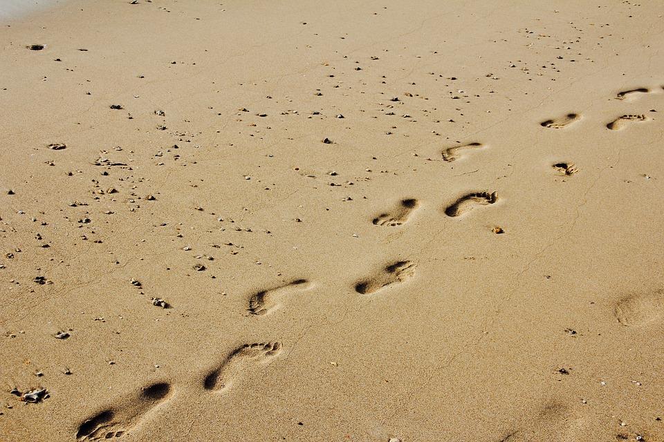 自信は「ちっぽけな一歩」が積み重なって作られるもの
