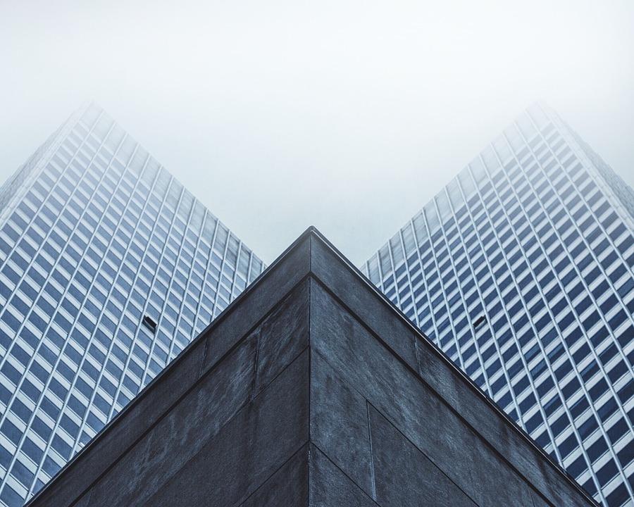 skyscraper-1245909_960_720