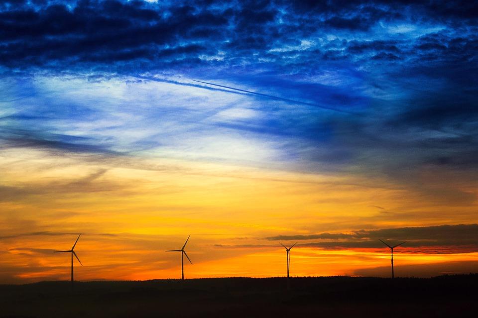sunrise-1641221_960_720