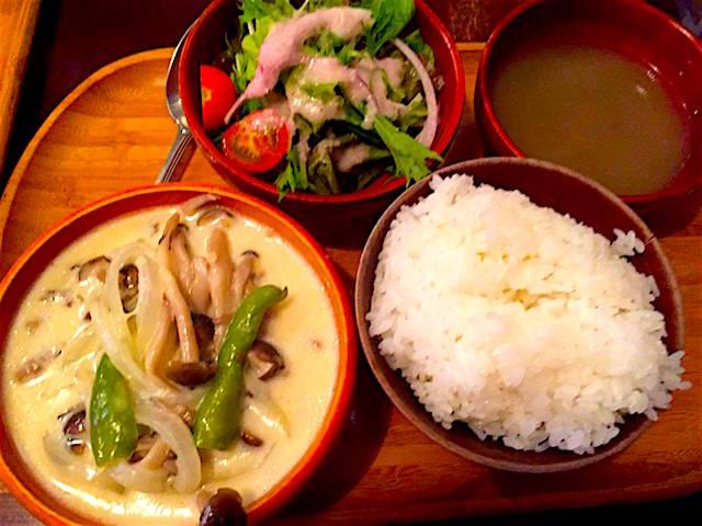 東京でココだけ!ブータン料理専門店「ガテモタブン」に行ってきた