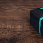 Amazonアソシエイトの報酬で得たギフト券の使い方について解説する【ブロガー必見】
