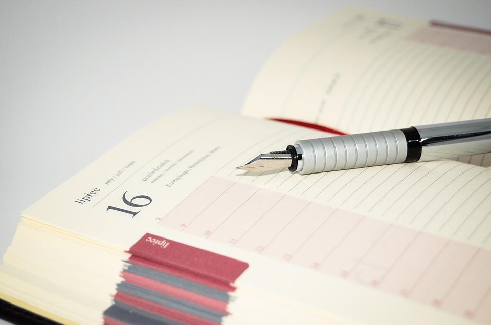 notebook-428293_960_720