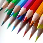Macで画面の色のカラーコード調べるなら「Digital Color Meter」が便利