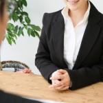 発達障害の方向けに就職支援を行っている求人サービス【現在15個】