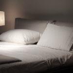 ADD改善記録|「疲れた分だけ寝る」方が健康的で快眠できる