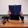 考えがまとまらないのに悩むなら、まず色々な「考え方」を知ろう。おすすめ書籍7冊