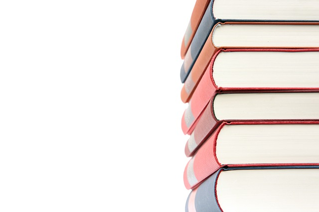 悩みをひきずってしまう人は『「悩みグセ」をやめる9つの習慣」』を読んで欲しい