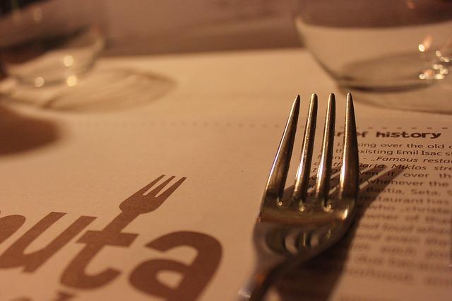 fork-289944_640